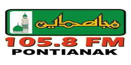 Radio Mujahidin FM