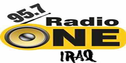 Radio One Iraq