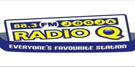Radio Q Jogjakarta