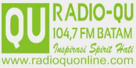 Radio QU Batam