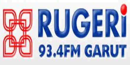 Radio Rugeri