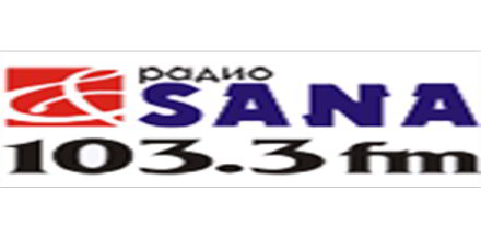 Radio Sana 103.3