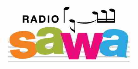 Radio Sawa Lebanon