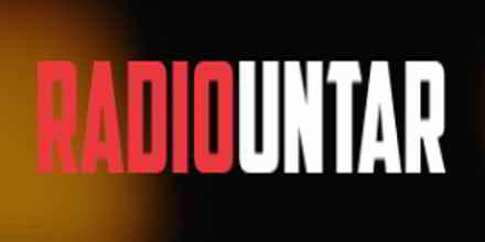 Radio Untar