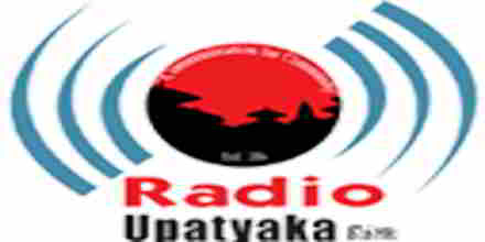 Radio Upatyaka