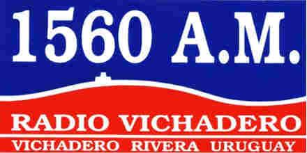 Radio Vichadero