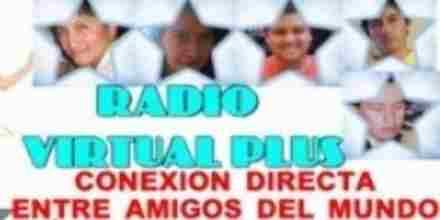 Radio Virtual Plus