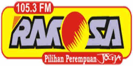 Rakosa FM