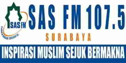 SAS FM 101.7