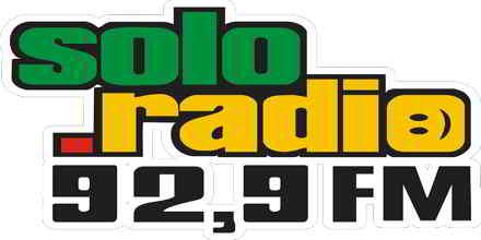 Solo Radio 92.9