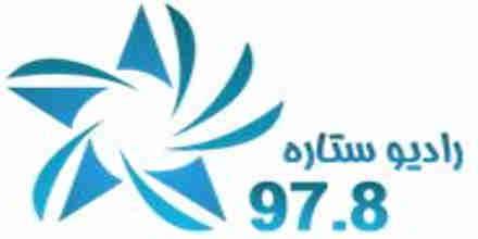 Stara FM