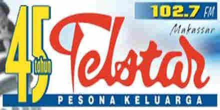 Telstar FM