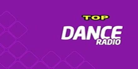 Top Dance FM