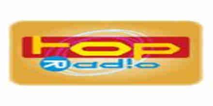 Topradio Westhoek