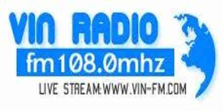 Vin Radio Jakarta