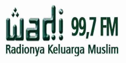 Wadi FM