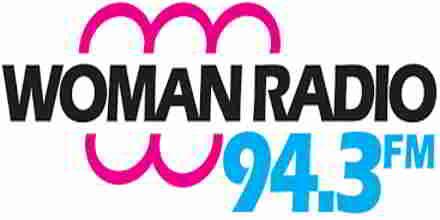 Woman Radio 94.3