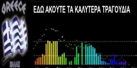 Yparxw FM 92.5