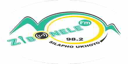 Zibonele 98.2 FM