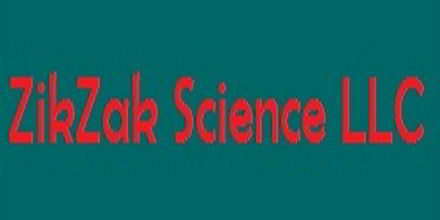 ZikZak Science LLC