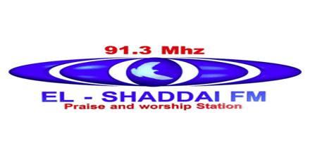 El Shaddai FM
