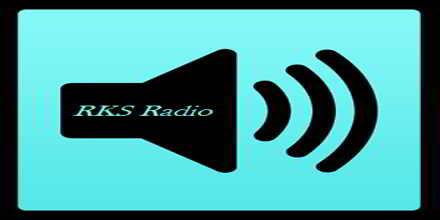 RKS Radio