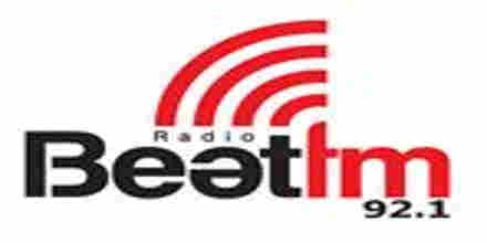 فاز FM 92.1