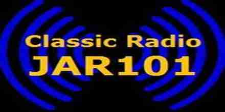Классический Радио JAR101 (Canada)
