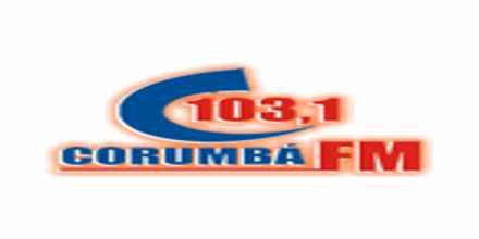 Corumba FM 103.1