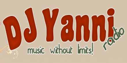 Dj Yanni Radio