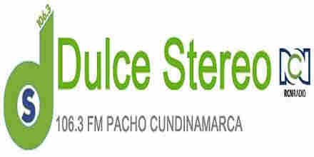 Dulce Stereo