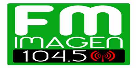 FM imagen 104.5