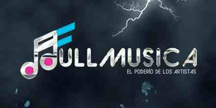 Full Musica Colombia