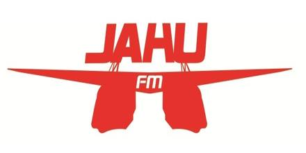 Jahu FM