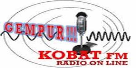 Kobat FM