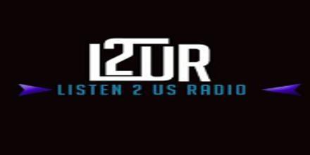 Escuchar 2 US Radio