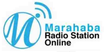 Marahaba Radio
