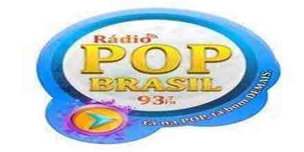 Pop Brasil FM