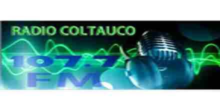 Radio Coltauco FM