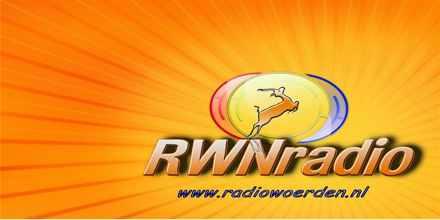 RWN Radio Woerden