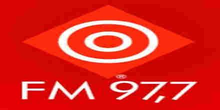 راديو 97.7 FM