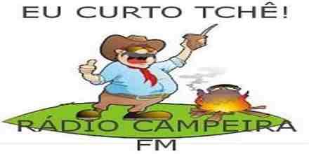 Radio Campeira FM