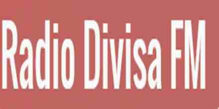 Radio Divisa FM