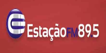 Radio Estacao FM