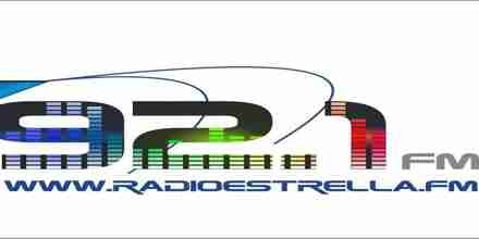 راديو ستار 92.1 FM