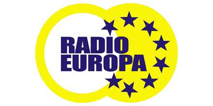 RadioEuropa