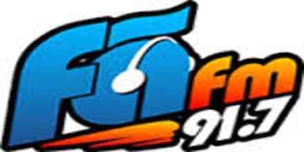 Radio Fa FM