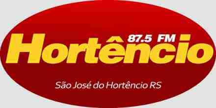 Radio Hortencio