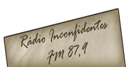 Radio Inconfidentes FM