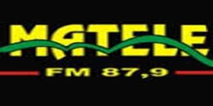 Radio Matele 87.9